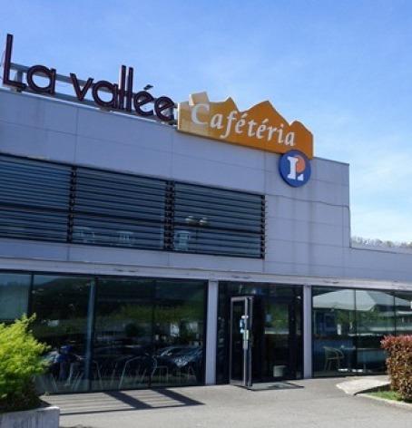 0-Cafeteria-La-Vallee.jpg