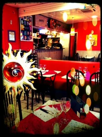 0-Lourdes-Cafe-Brasserie-Aux-Armes-de-Belgique.jpg