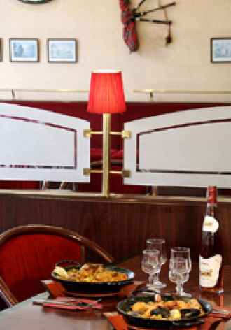 1-restaurant-la-cascade-salle.jpg