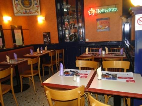 1-Bar-Brasserie-Croix-de-Lorraine.JPG