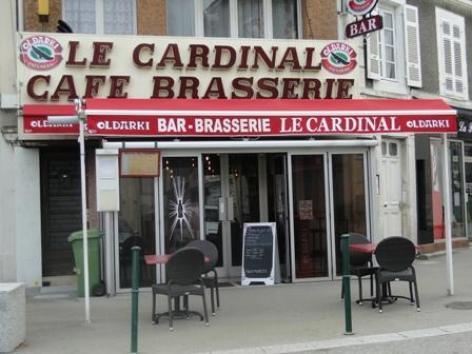 0-Brasserie-Le-Cardinal.JPG