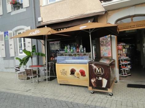 0-Lourdes-Bio-Cyber-Cafe-Arobase-65.JPG