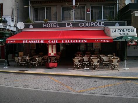 0-Brasserie-L-Europeen.jpg