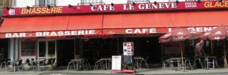 0-Brasserie-Cafe-Le-Geneve.JPG