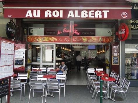 0-Le-Roi-Albert.JPG