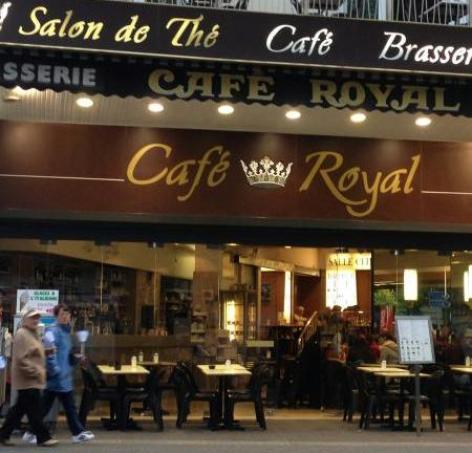0-Lourdes-Cafe-Restaurant-Le-Royal.jpg