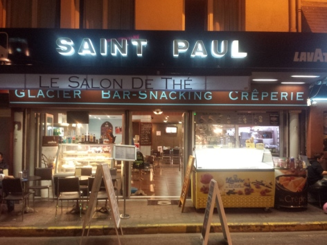 0-Bar-Snacking-Saint-Paul.jpg