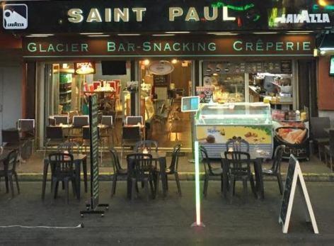 0-Lourdes-Saint-Paul.jpg