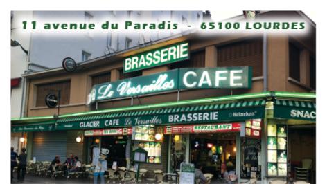 0-Brasserie-Le-Versailles-Lourdes-2.png
