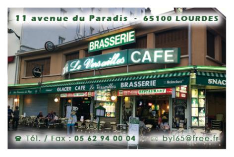 0-Brasserie-Le-Versailles-Lourdes.png
