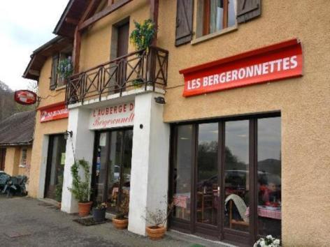 0-Lourdes-Restaurant-Les-Bergeronnettes.jpg