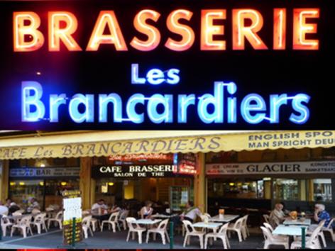 0-Lourdes-restaurant-Les-Brancardiers.png