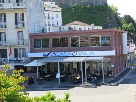 0-Lourdes-restaurant-Casa-Italia.jpg
