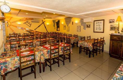 0-Lourdes-Hotel-restaurant-Casa-Nostra-1.jpg