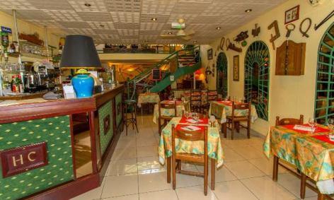 1-Lourdes-Hotel-restaurant-Casa-Nostra-2.jpg