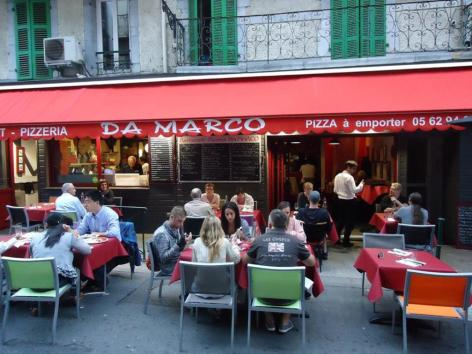0-Restaurant-DA-MARCO-2.jpg