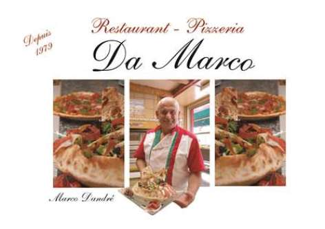 1-Restaurant-DA-MARCO.jpg