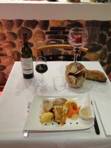 2-Lourdes-Resstaurant-Da-Marco-plat.JPG