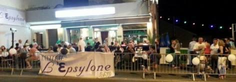 0-Lourdes-Pizzeria-l-Epsylone.jpg
