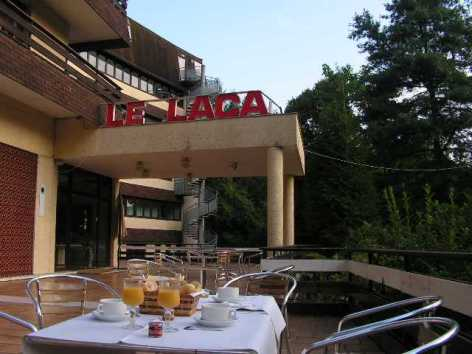 1-Grand-hotel-du-Laca--8--2.JPG