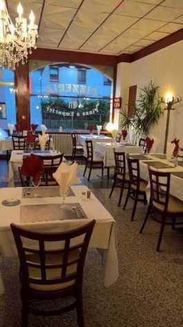 0-Lourdes-restaurant-Hotel-Ocean-1.jpg