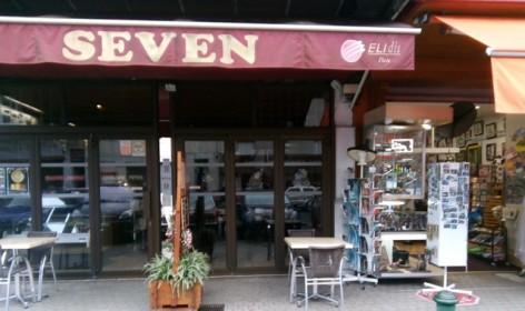 4-Lourdes-restaurant-Le-Seven-1.jpg