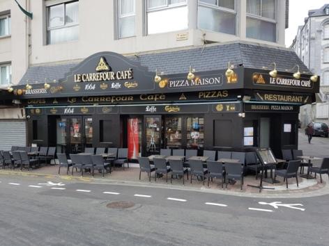 0-Lourdes-Brasserie-Le-Carrefour.jpg