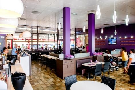 1-Lourdes-restaurant-Rivierasol-3.jpg
