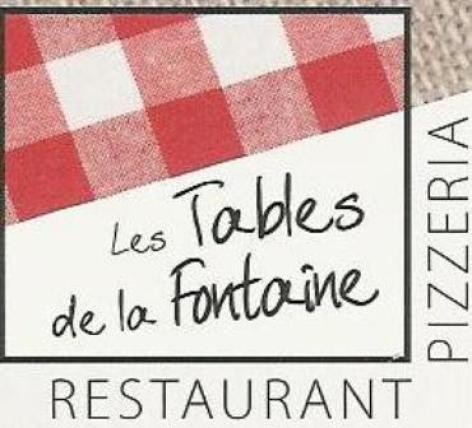 0-tables.jpg
