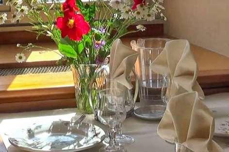 1-Restaurant-Ardiden-2.jpg