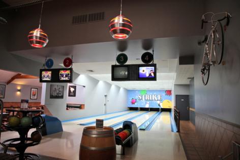 6-bowling1-txoko-bareges-HautesPyrenees.jpg