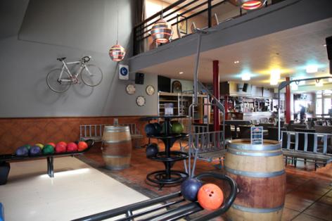 8-bowling3-txoko-bareges-HautesPyrenees.jpg