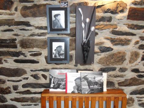 6-interieur2-couquelle-bareges-HautesPyrenees.jpg