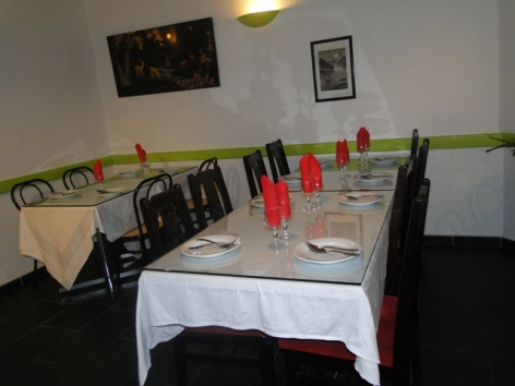 1-Lourdes-restaurant-Le-Comptoir-d-Asie.JPG