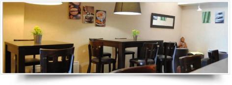 0-Castel-Restaurant.jpg