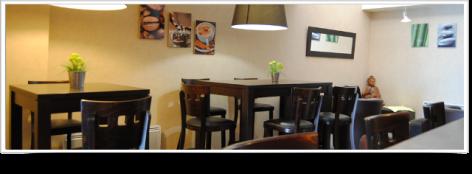 0-Castel-Restaurant.png