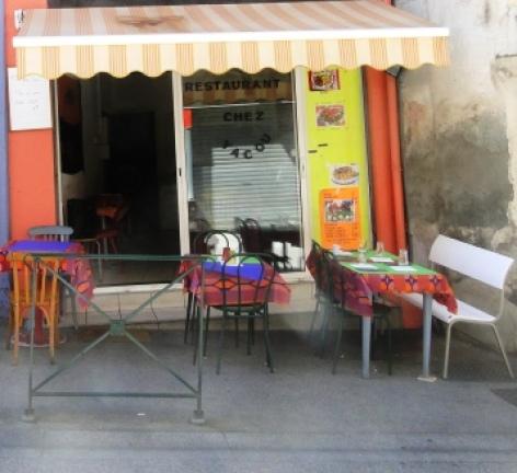 0-Lourdes-Restaurant-Chez-Yacou.JPG
