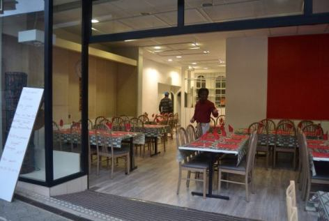 0-Lourdes-restaurant-Chez-Yacou-1.jpg
