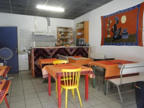 1-Lourdes-Chez-Yacou.JPG
