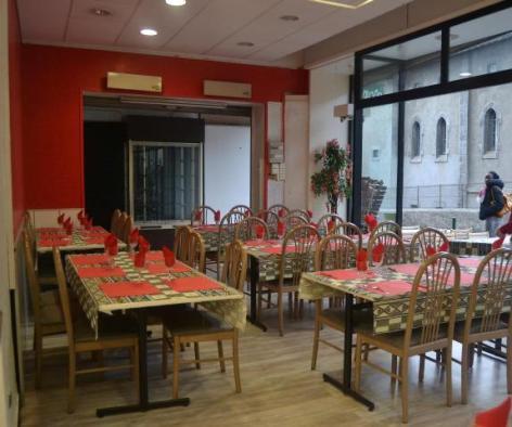1-Lourdes-restaurant-Chez-Yacou-2.jpg