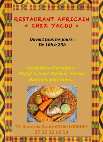 2-Restaurant-africain-Chez-Yacou-avril-2019.jpg