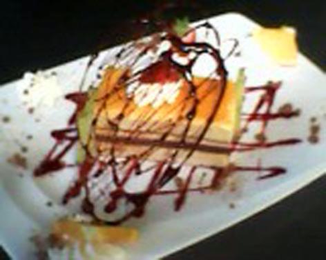 5-dessert1-saveursdazun-arcizansdessus-HautesPyrenees.jpg