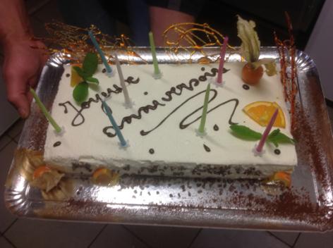 7-dessert3-saveursdazun-arcizansdessus-HautesPyrenees.jpg