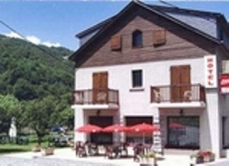0-Hotel-le-Peyresourde.jpg