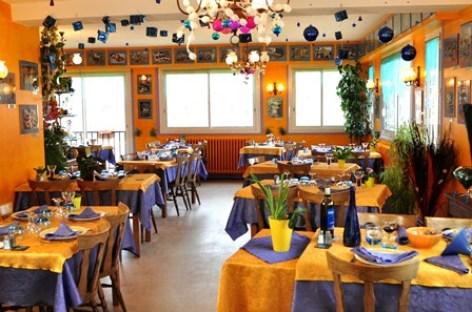 0-restaurant-des-cimes.jpg