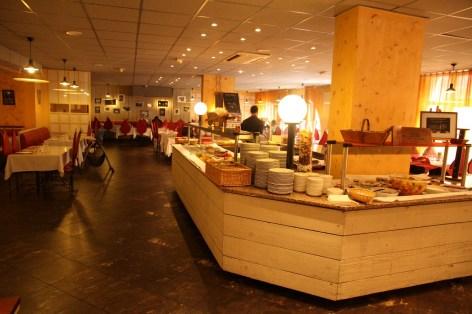 0-IMG2604-Restaurant-Aladin.jpg