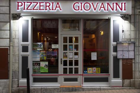 0-Giovanni-2479.jpg