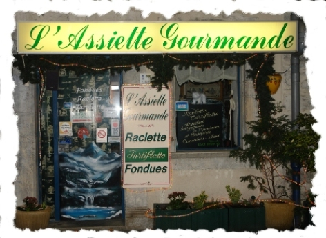 0-1-ASSIETTEGOURMANDE.JPG