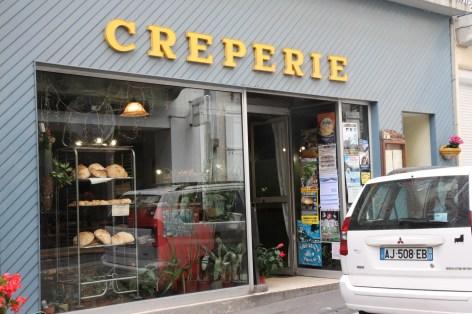 0-IMG-2578-Creperie-Basque.jpg