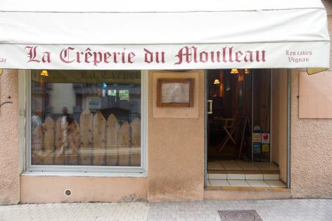 1-Creperie-du-moulleau-2432.jpg